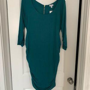 A Pea in the Pod women's dress